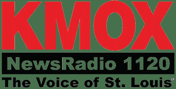 kmox-logo